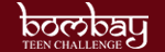 Bombay Teen Challenge
