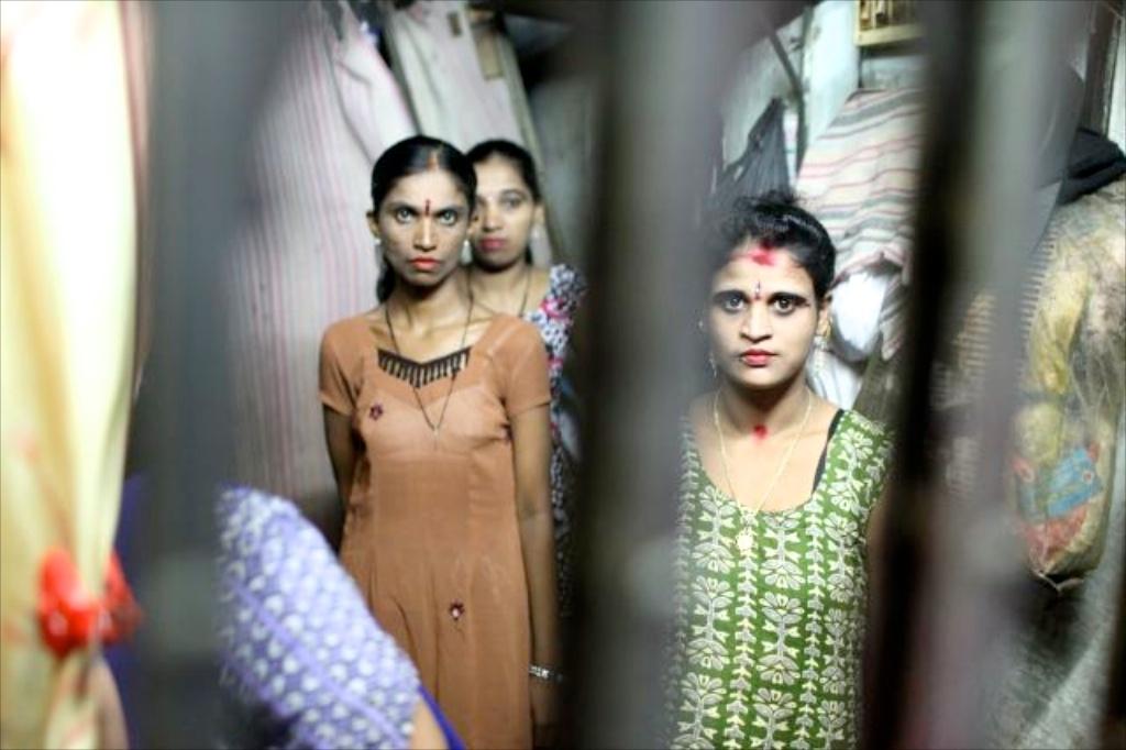 sexy Live Show www sex i Mumbai