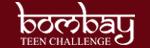 Bombay Teen Challenge
