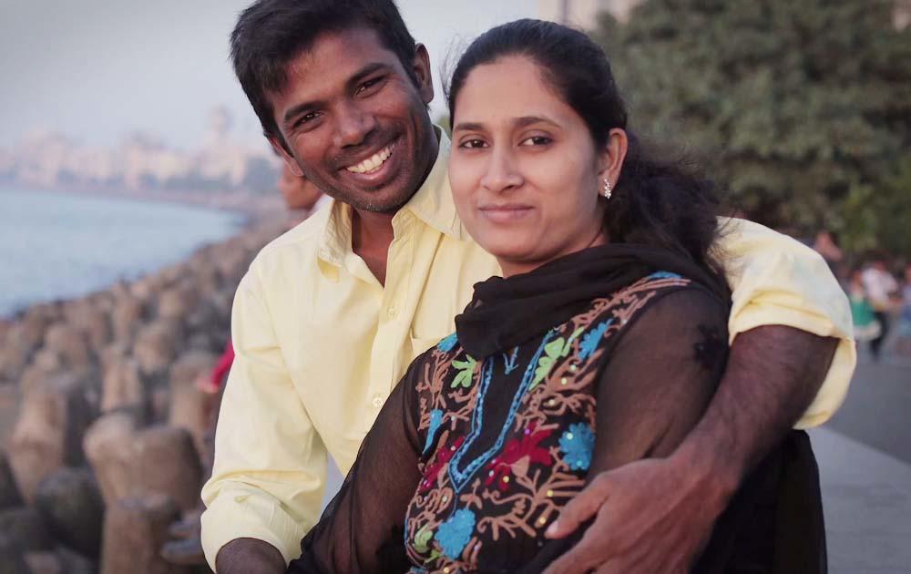 Shankars_wife
